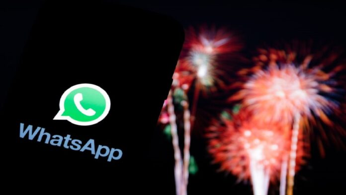 facebook-messenger-and-whatsapp-set-records-on-new-years-eve