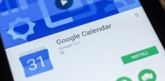 google-calendar-on-the-web-gets-offline-support