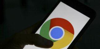 google-effort-to-kill-third-party-cookies-in-chrome-rolls-out-in-april