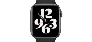 how-to-add-a-watch-face-on-apple-watch