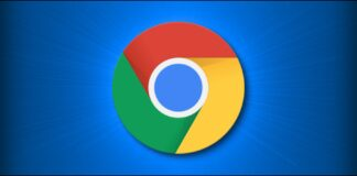 how-to-close-all-google-chrome-windows-at-once