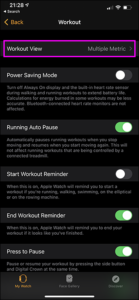 how-to-customize-the-workout-stats-you-see-on-a-apple-watch