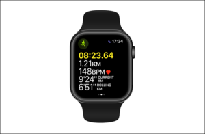 how-to-customize-the-workout-stats-you-see-on-a-apple-watch-5