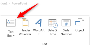 how-to-rotate-text-in-microsoft-powerpoint