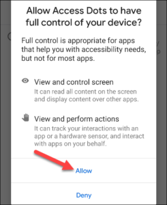 how-to-see-when-apps-access-your-camera-and-microphone-on-android