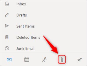 how-to-use-microsoft-outlook-onlines-file-view