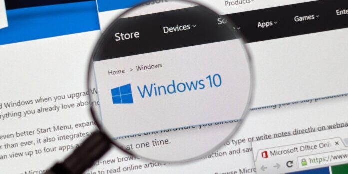 images-of-the-new-windows-10-revamp-appear-online