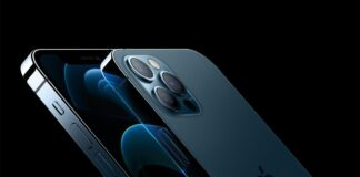 iphone-12-pro-more-popular-than-apple-anticipated-iphone-12-mini-less