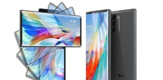 lg-might-be-giving-up-on-smartphones
