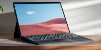 microsoft-announces-five-4g-lte-laptops-for-learning-at-home