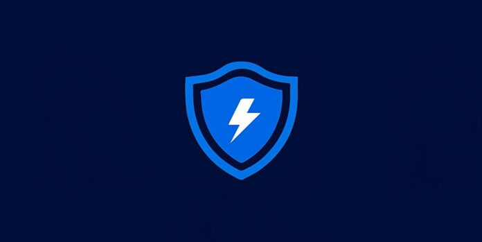 microsoft-defender-goes-fully-automatic-for-enterprise-users