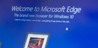 microsoft-edge-is-getting-a-handy-download-manager