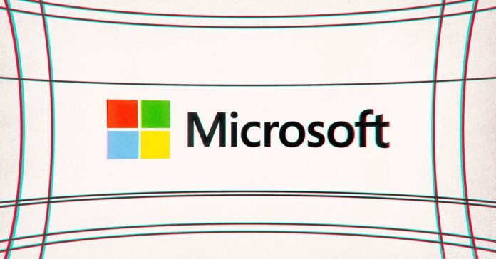 microsoft-explains-how-it-revamped-teams-in-january-2021