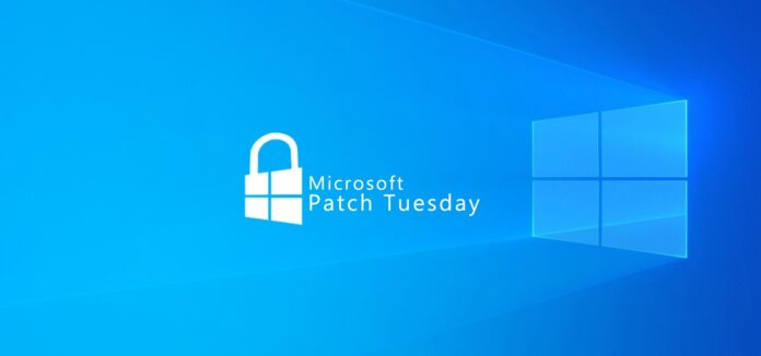 microsoft-fixes-zero-day-vulnerability-in-january-2021-patch-tuesday