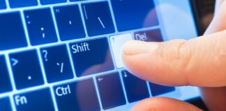 microsoft-is-improving-windows-10s-touch-keyboard