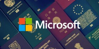 microsoft-launches-digitial-vaccination-passport-plan-with-global-healthcare-organizations