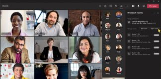 microsoft-teams-will-soon-support-anonymous-presenters