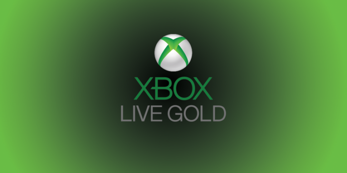 microsoft-u-turns-over-xbox-live-gold-price-hike
