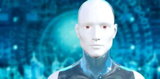 microsoft-wants-you-to-reincarnate-as-a-chatbot