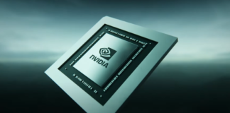 nvidia-shows-off-geforce-rtx-3060-expands-rtx-arsenal-at-ces