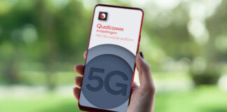 qualcomm-shows-off-affordable-snapdragon-480-5g-chip