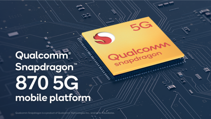 qualcomm-snapdragon-870-the-oneplus-9s-chip-revealed