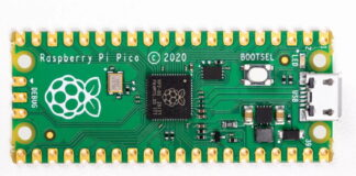 raspberry-pi-pico-microcontroller-is-just-4