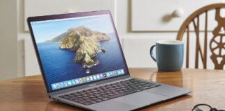 report-apple-will-restore-the-sd-card-slot-on-2021-macbook-pro