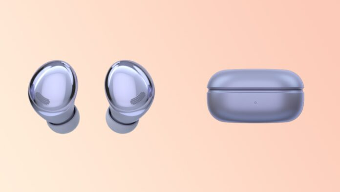 samsung-reveals-galaxy-buds-pro-name-on-canadian-storefront