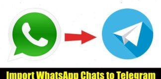 telegram-is-making-it-easier-to-import-whatsapp-conversations