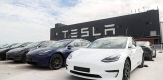 tesla-was-so-close-to-delivering-500000-vehicles-in-2020