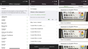 the-best-translation-apps-for-iphone