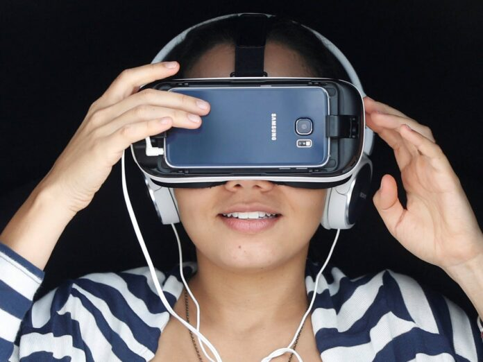 the-best-virtual-reality-vr-headset-for-pc-ps4-xbox