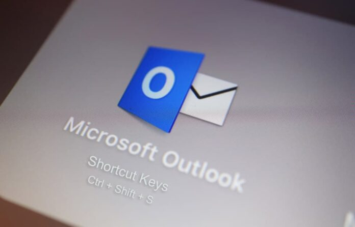 the-essential-list-of-microsoft-outlook-keyboard-shortcuts