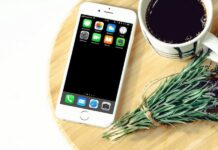 the-iphone-cheat-sheet-every-ios-shortcut-you-should-know-about