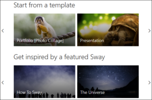what-is-microsoft-sway