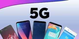 what-phones-have-5g-and-best-5g-phones-in-2021