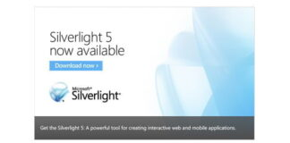 whats-microsoft-silverlight-and-do-i-need-it