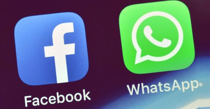 whatsapp-delays-new-privacy-policy-after-facebook-data-sharing-controversy