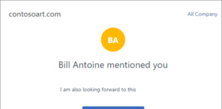 yammer-notifications-arrive-in-microsoft-teams