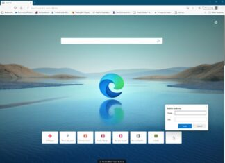 you-can-now-try-microsoft-edges-vertical-tabs-in-the-dev-channel