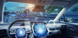 your-first-self-driving-car-may-be-powered-by-microsoft