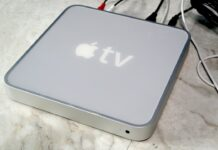 1-apple-tv