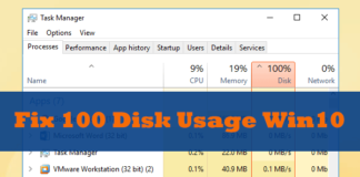 18-ways-to-resolve-a-100-disk-usage-on-windows-10
