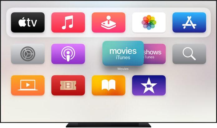 4k-apps-on-apple-tv