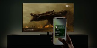 4k-tv-with-apple-airplay