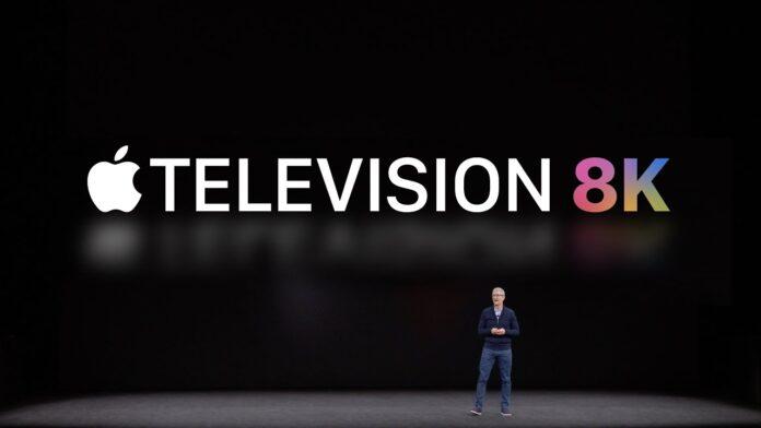 8k-apple-tv