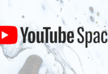 youtube-space-is-closing-down-permanently