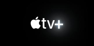 abt-apple-tv