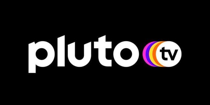 activate-pluto-tv-on-apple-tv